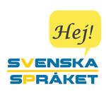 Курсы шведского языка в Санкт-Петербурге