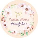 Маникюрный салон «WonderWoman»