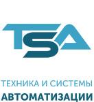 ТСА - Каталоги фирм