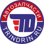 TrinDrin.ru