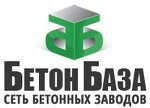 "Бетонный завод ""РБУ Апрелевка"""