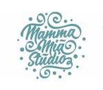 MammaMiaStudio