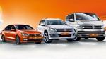 Продажа автомобилей и автозапчастей