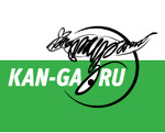 Интернет магазин «Канга»