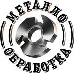 ООО Купа