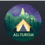 Интернет-магазин all-turism.ru
