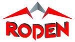 RODEN - завод строительного оборудования