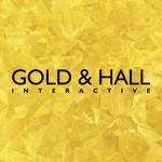 Gold and Hall