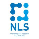 Компания НЛС (NLS Company, ООО «Обэй»)