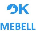 OKMebell