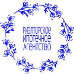 """""""Риэлторское ипотечное агентство"""""""