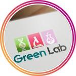 "ГринЛаб ( ""Green Lab"" )"
