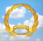 Торговый Дом М-АГРО