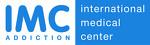 Клиника IMC ADDICTION