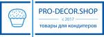 Интернет магазин Pro-Decor
