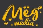 "Рекламное агентство ""Мёд Медиа"""