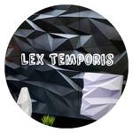 Lex Temporis