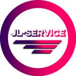 Jl-Service