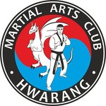 """Клуб боевых искусств """"Хваранг"""