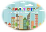Семейная парикмахерская family city