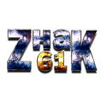 ZnaK61, рекламное агентство