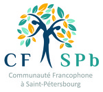 Сообщество франкофонов в СПб
