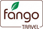 Fango Travel