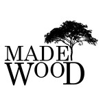 Столярная мастерская «Madewood»
