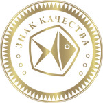 """ТМ """"Знак Качества"""""""
