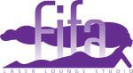 Студия лазерной эпиляции Fifa