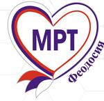 «МРТ Феодосия», многопрофильный медицинский центр