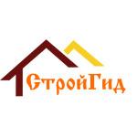 """ООО """"СтройГид"""""""