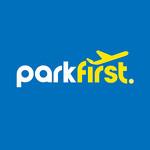 Park First