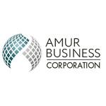 Amur Business Corporation