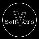 Агентство интернет-маркетинга Solivers
