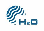 Полипропиленовые трубы H2O от производителя
