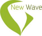 """Рекламно-производственная компания """"New Wave"""""""
