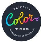 Color Petersburg
