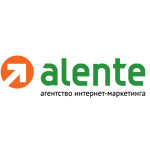 Alente - агенство интернет-маркетинга