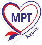 Многопрофильный медицинский центр МРТ Керчь