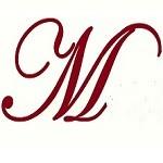 """Интернет-магазин домашнего текстиля """"MELEK"""""""
