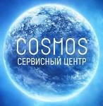 "Сервисный Центр ""COSMOS"""