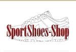 ИНТЕРНЕТ-МАГАЗИН СПОРТИВНОЙ ОБУВИ sportshoes-shop.ru