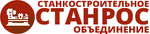 """Компания СО """"СтанРос"""""""