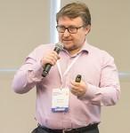Генеральный директор Прозоров Александр Александрович ООО «Киберсин»