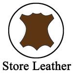 Storeleather.ru