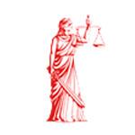 Юристы и Адвокаты