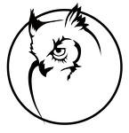 Правовое Агентство «БЕЛАЯ СОВА»