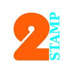 2stamp печати, штампы, визитки