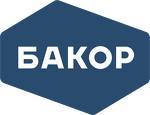 Баки Бакор